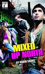 Mixed Up North