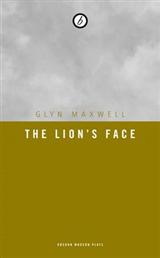 The Lion\'s Face
