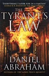 Tyrant's Law
