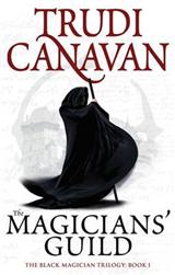 Magicians' Guild