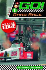 321 Go! Drag Race