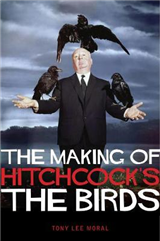 The Making of Hitchcock\'s the Birds