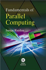Fundamentals of Parallel Computing