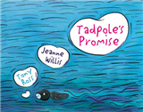 Tadpole\'s Promise