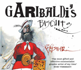 Garibaldi\'s Biscuits