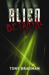 Alien: Betrayal
