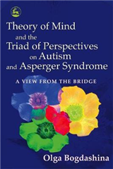 Theory of Mind and the Triad of Perspectives on Autism and A
