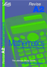 Maths: Study Guide