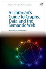 Librarian's Guide to Graphs, Data and the Semantic Web