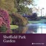 Sheffield Park Garden, East Sussex