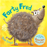 Farty Fred