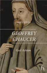 Brief Lives: Geoffrey Chaucer