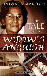 The Tale of Widow\'s Anguish
