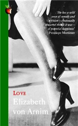 Love: A Virago Modern Classic