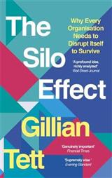 Silo Effect