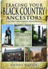 Tracing Your Black Country Ancestors