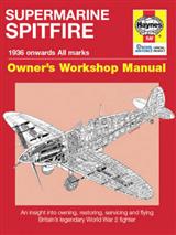 Spitfire Manual