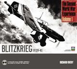 The Second World War Experience: Blitzkrieg 1939-41
