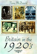Britain in the 1920s
