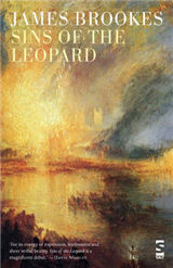 Sins of the Leopard