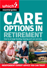 Care Options in Retirement