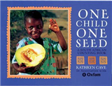 One Child, One Seed: a South African Counting Book
