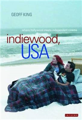 Indiewood, USA