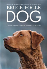 Dog: The definitive guide for dog owners