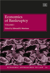 Economics of Bankruptcy