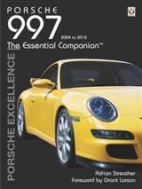 Porsche 997 2004 - 2012 - Porsche Excellence