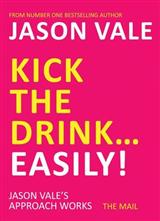Kick the Drink... Easily!