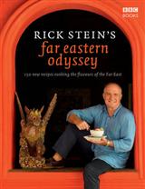 Rick Stein\'s Far Eastern Odyssey