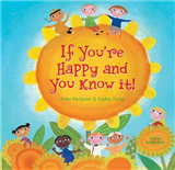 If You\'re Happy and You Know it