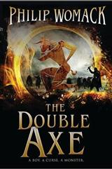 Double Axe