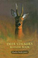 Deer Stalker's Bedside Book