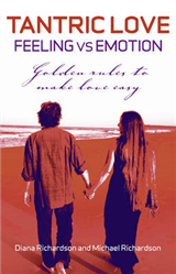 Tantric Love - Feeling vs Emotion