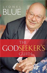 The Godseeker\'s Guide