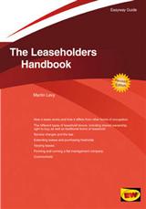 The Leaseholders Handbook