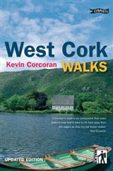 West Cork Walks