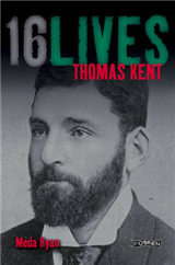Thomas Kent: 16Lives