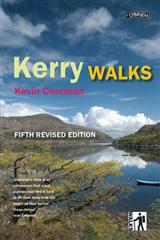 Kerry Walks