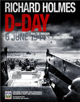 IWM D-Day Experience (K)