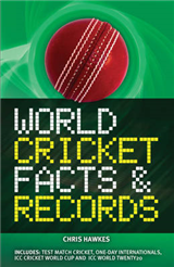 World Cricket Facts & Records