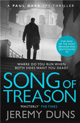 Song of Treason