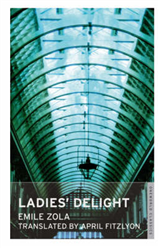 Ladies\' Delight