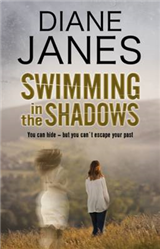 Swimming in the Shadows