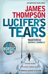 Lucifer\'s Tears