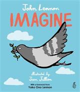 Imagine - John Lennon, Yoko Ono Lennon, Amnesty Internationa