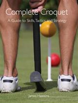 Complete Croquet
