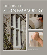 Craft of Stonemasonry
